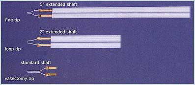 surch-lite-10-non-sterile-1-each-ns10-lr-2.jpg