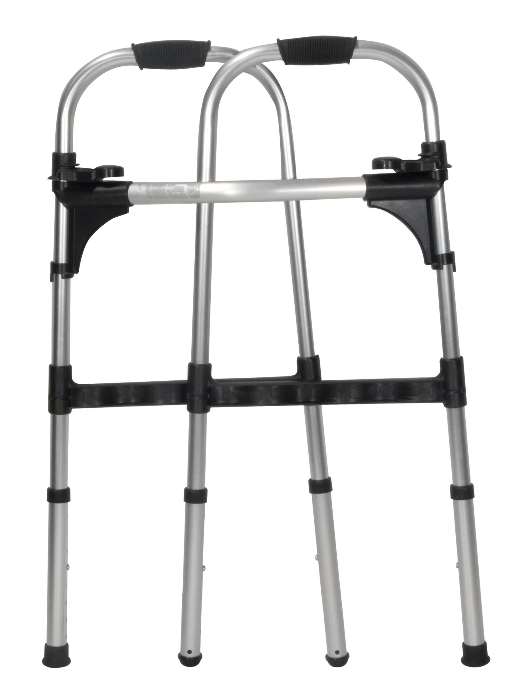 adult-light-weight-paddle-walker-with-wheels-10293-drive-medical-2.jpg