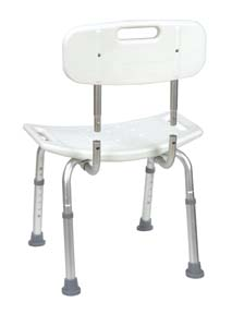bath-bench-with-carry-bag-rtl12105kdr-drive-medical-3.jpg