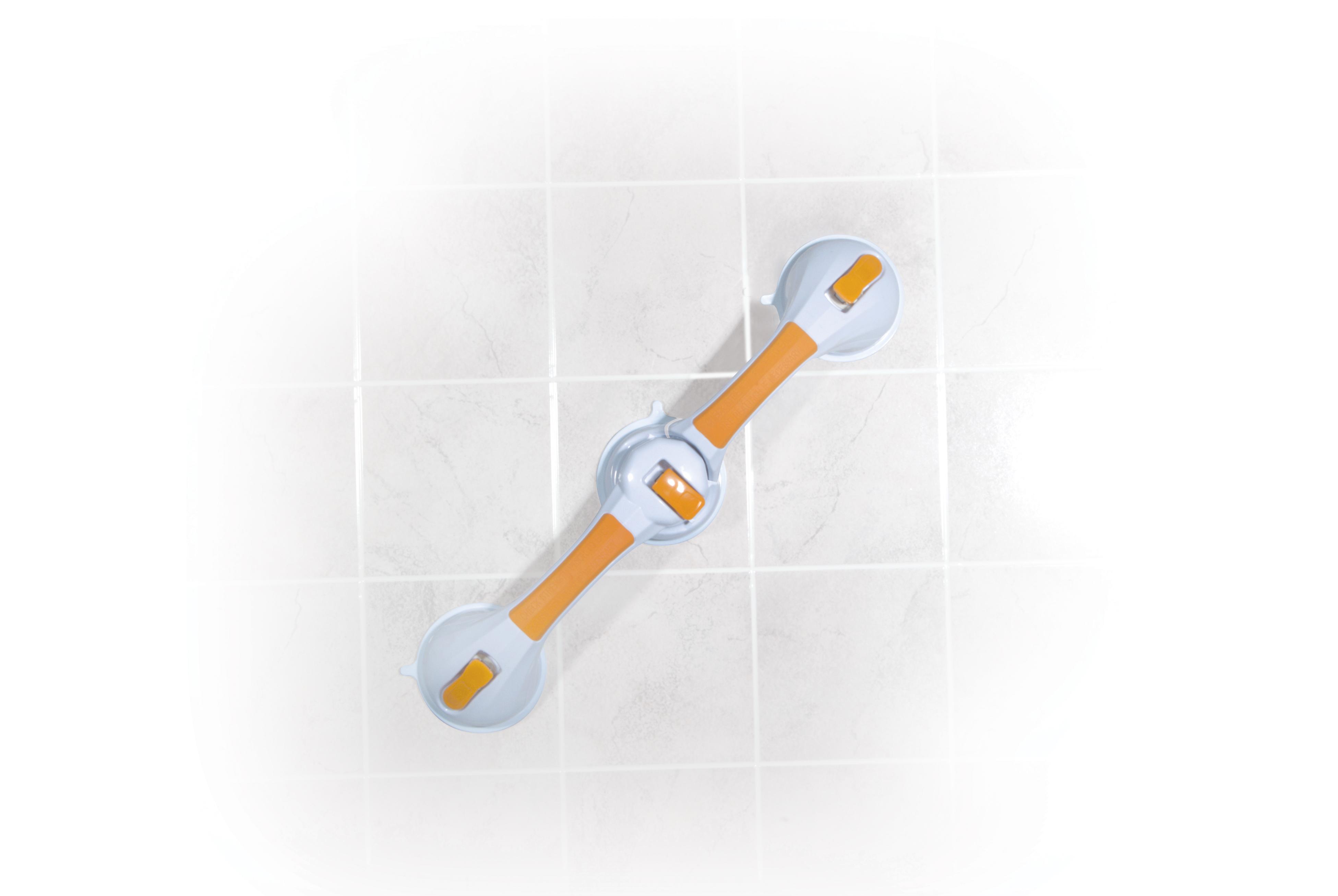 bathroom-safety-solution-bathbundle-drive-medical-6.jpg