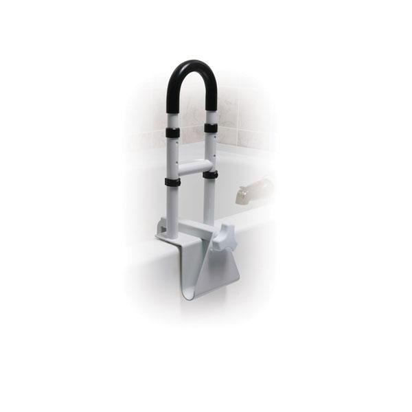 bathroom-safety-solution-bskit3-drive-medical-4.jpg