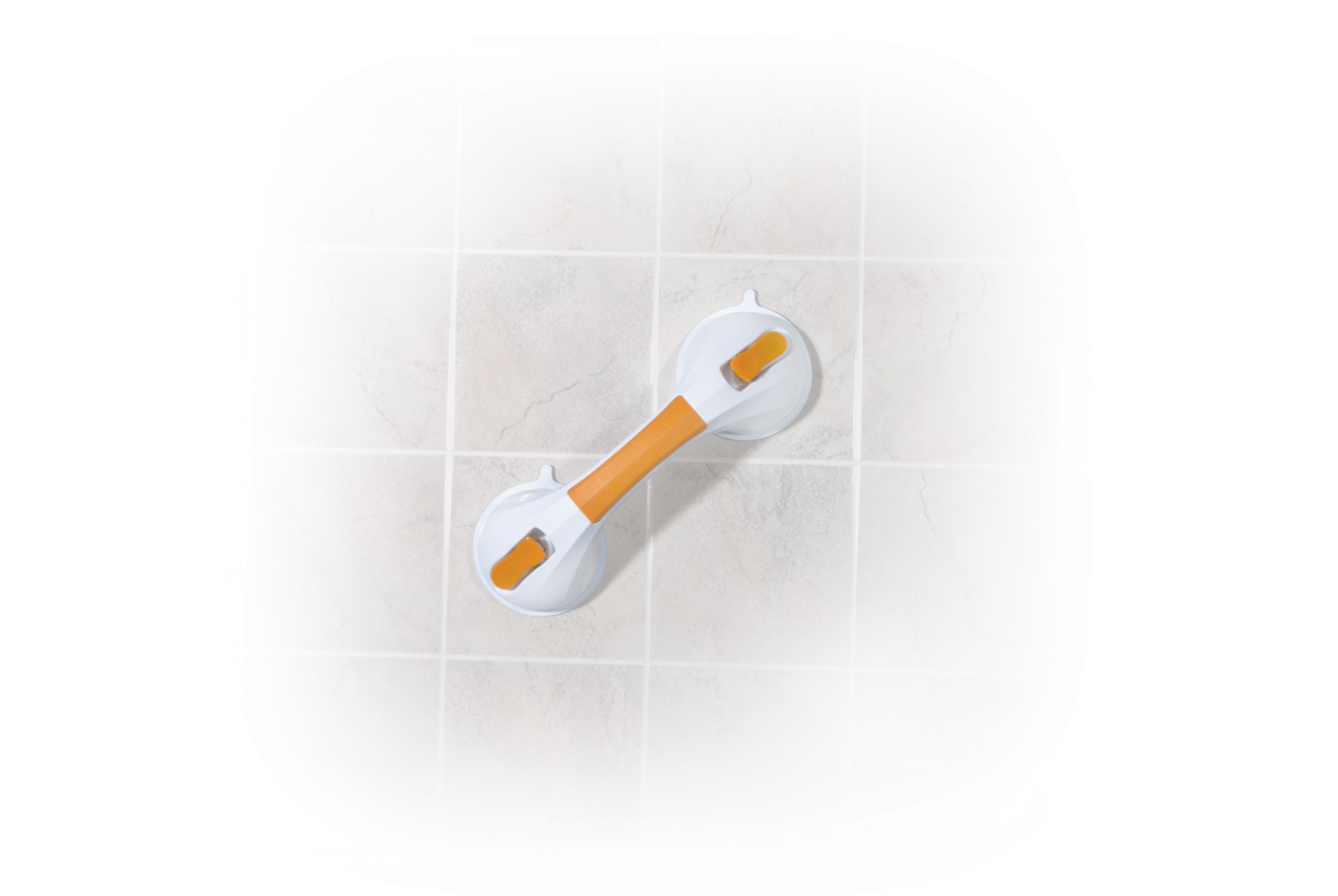 bathroom-safety-solution-bskit4-drive-medical-4.jpg