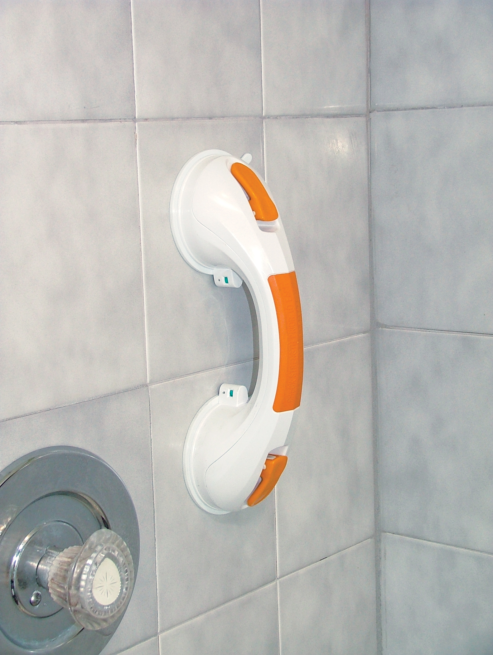 bathroom-safety-solution-bskit4-drive-medical-5.jpg