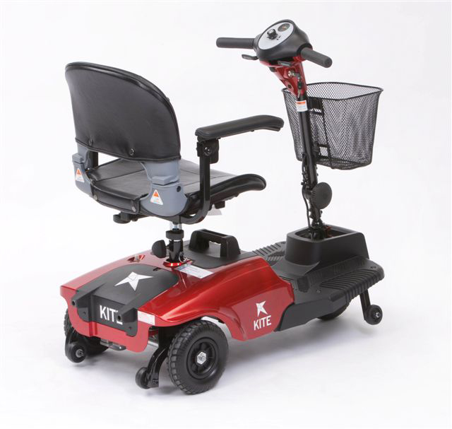bobcat-3-wheel-compact-scooter-s38600-pom-drive-medical-4.jpg
