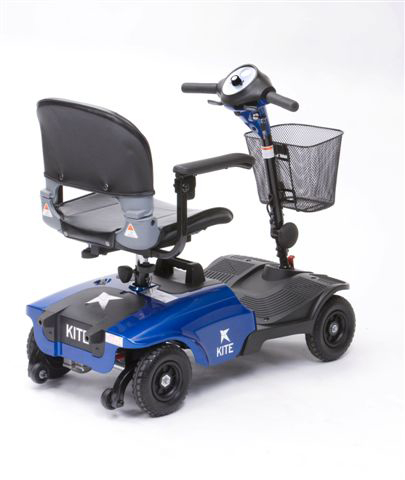 bobcat-4-wheel-compact-scooter-s38651-drive-medical-2.jpg
