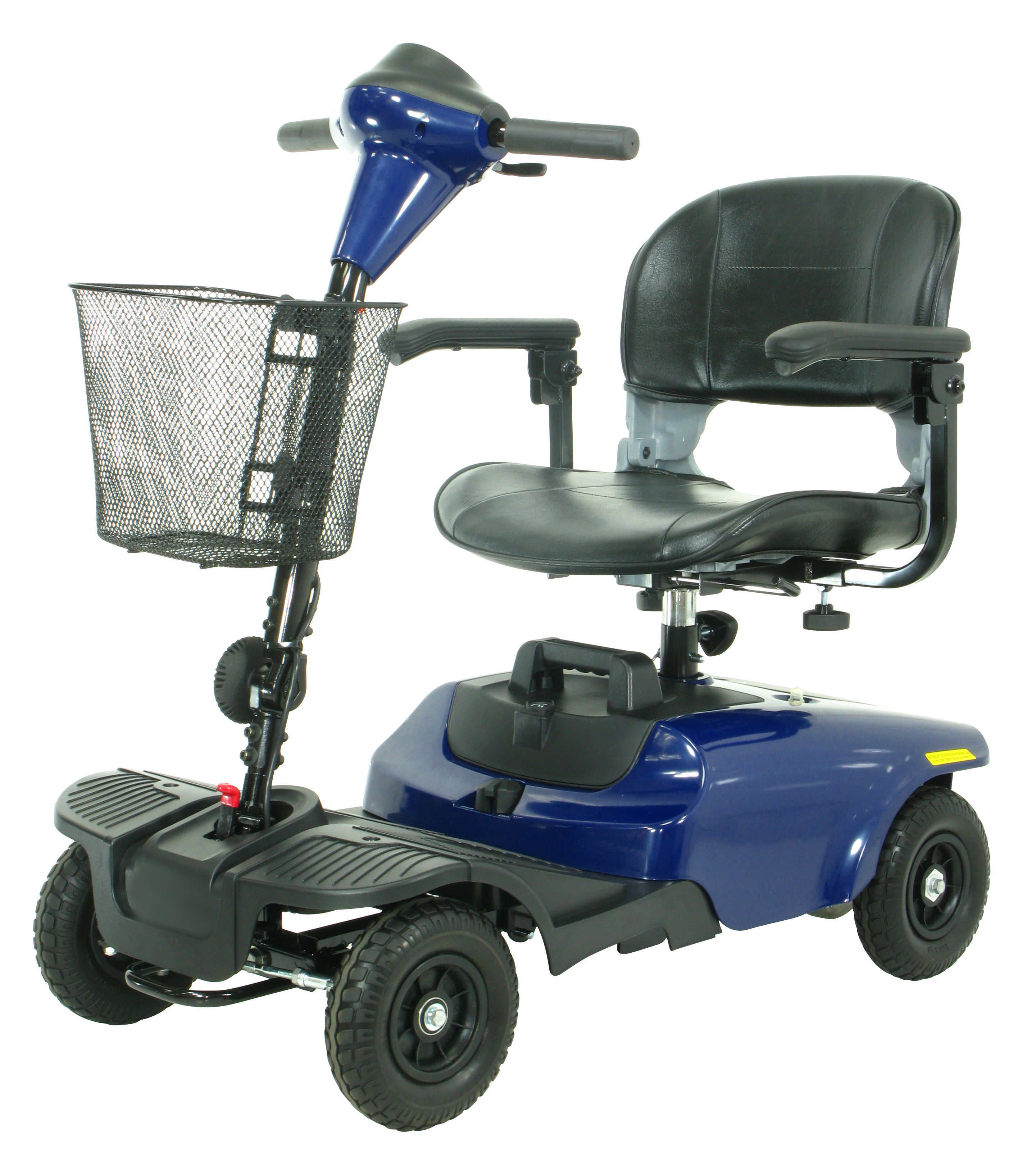 bobcat-4-wheel-compact-scooter-s38651-drive-medical-3.jpg