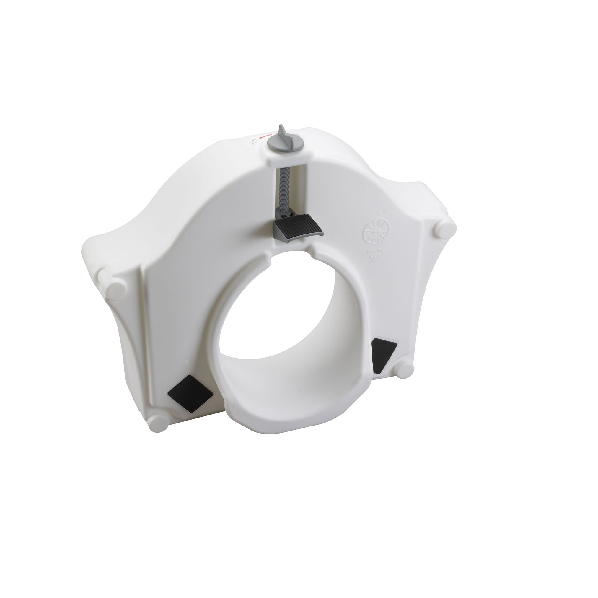 elevated-toilet-seat-without-arms-rtl12026-drive-medical-3.jpg