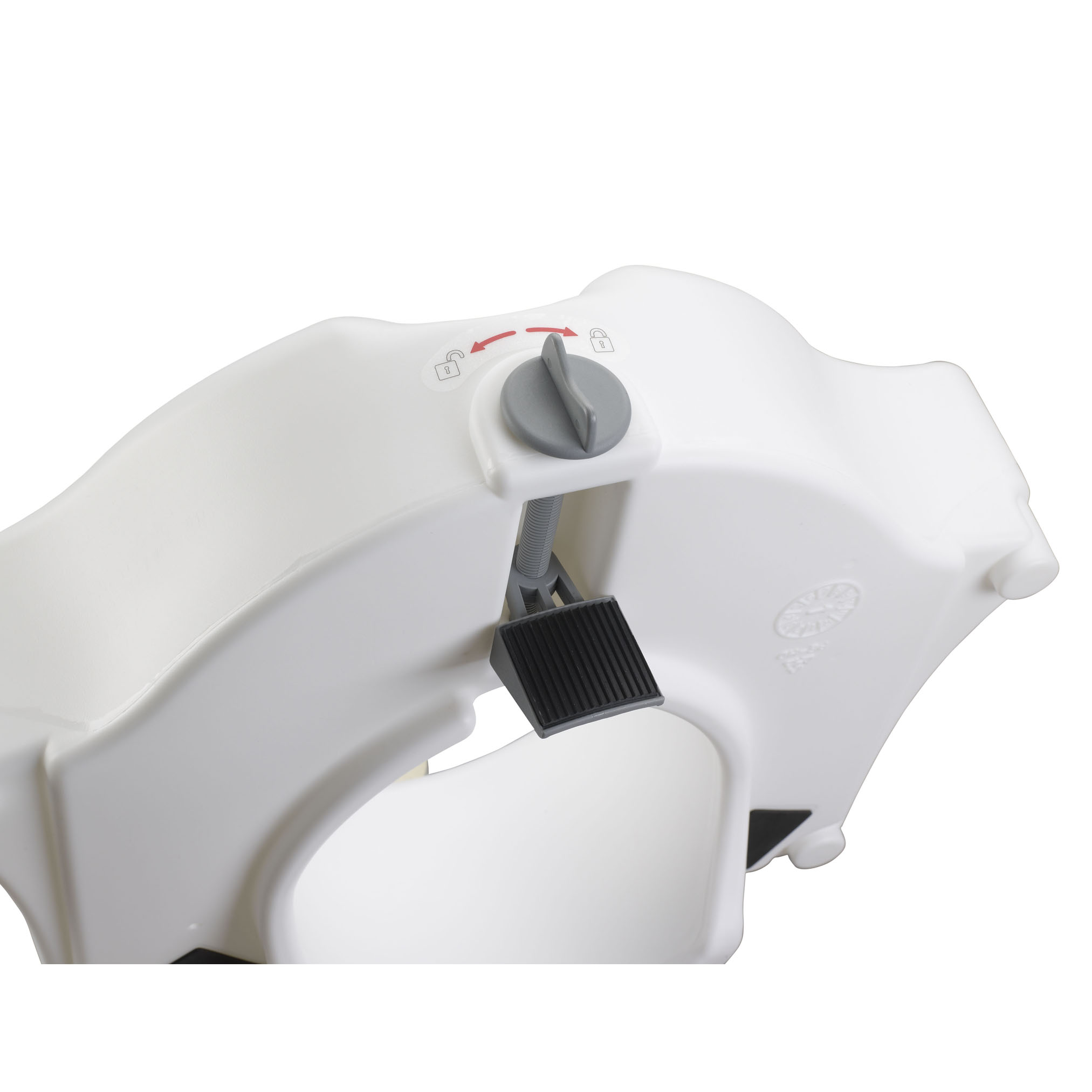 elevated-toilet-seat-without-arms-rtl12026-drive-medical-4.jpg