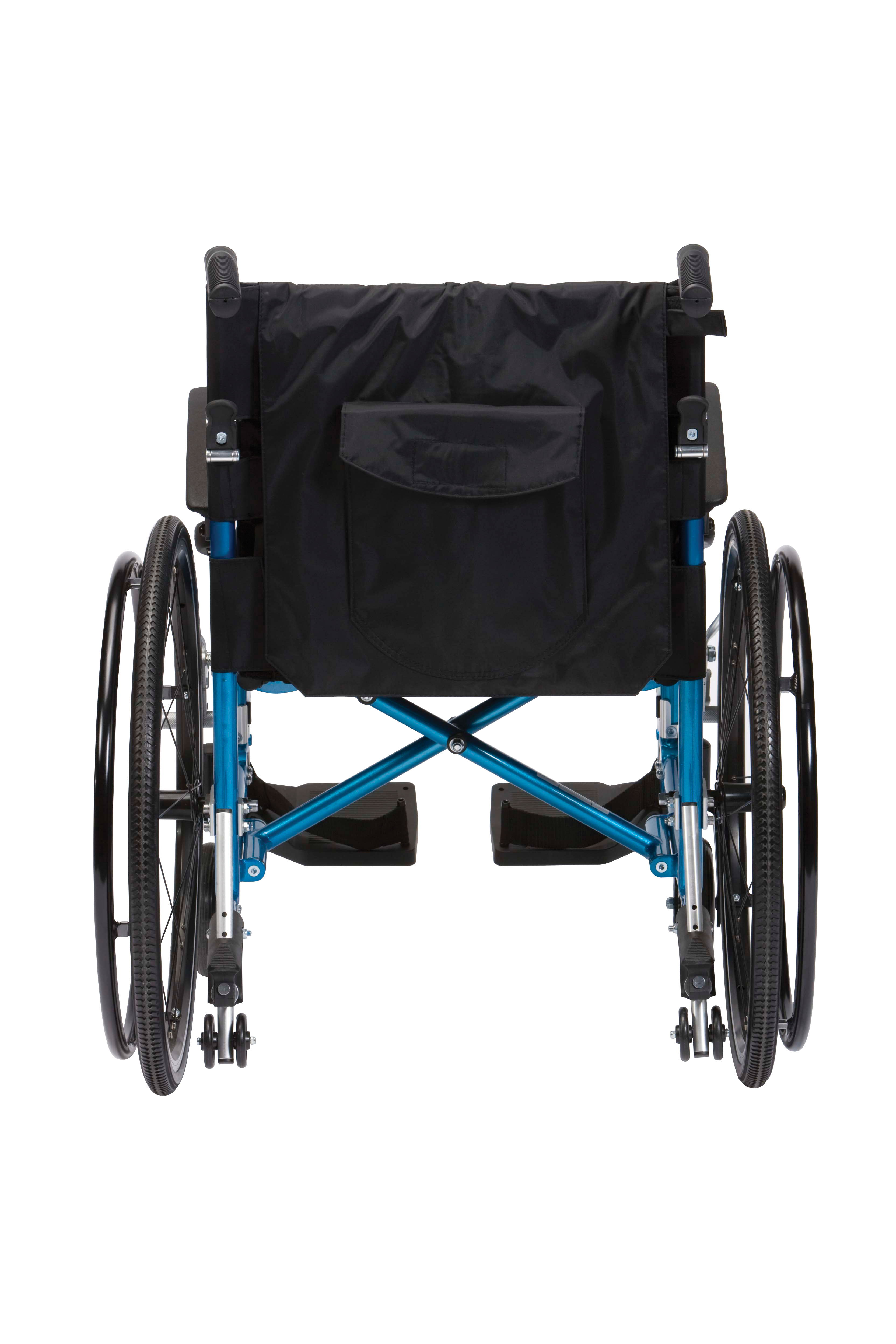 enigma-spirit-wheelchair-xses18bl-drive-medical-2.jpg