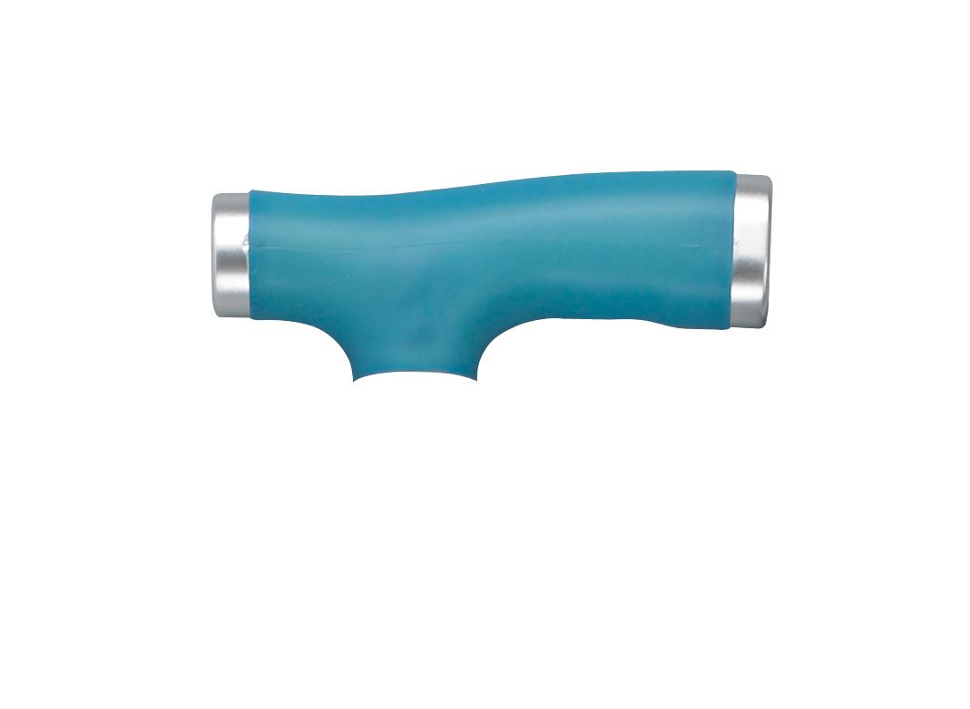 glow-and-go-folding-cane-rtl10304td-drive-medical-2.jpg