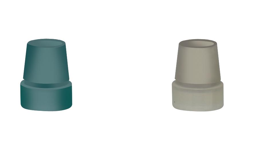 glow-and-go-folding-cane-rtl10304td-drive-medical-3.jpg