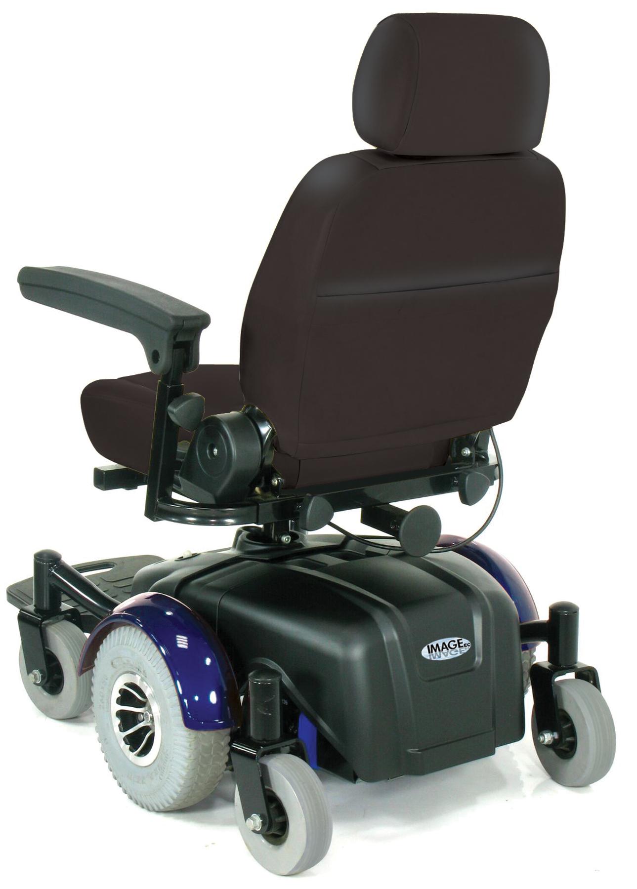 image-ec-mid-wheel-drive-power-wheelchair-2800ecbl-rcl-drive-medical-3.jpg