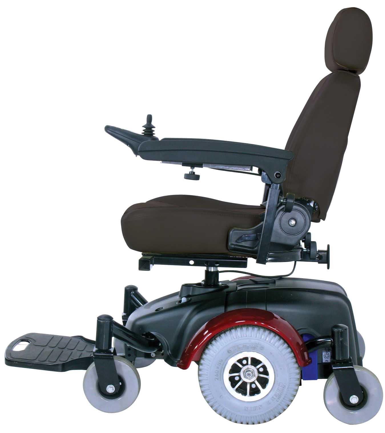 image-ec-mid-wheel-drive-power-wheelchair-2800ecbu-rcl-drive-medical-2.jpg