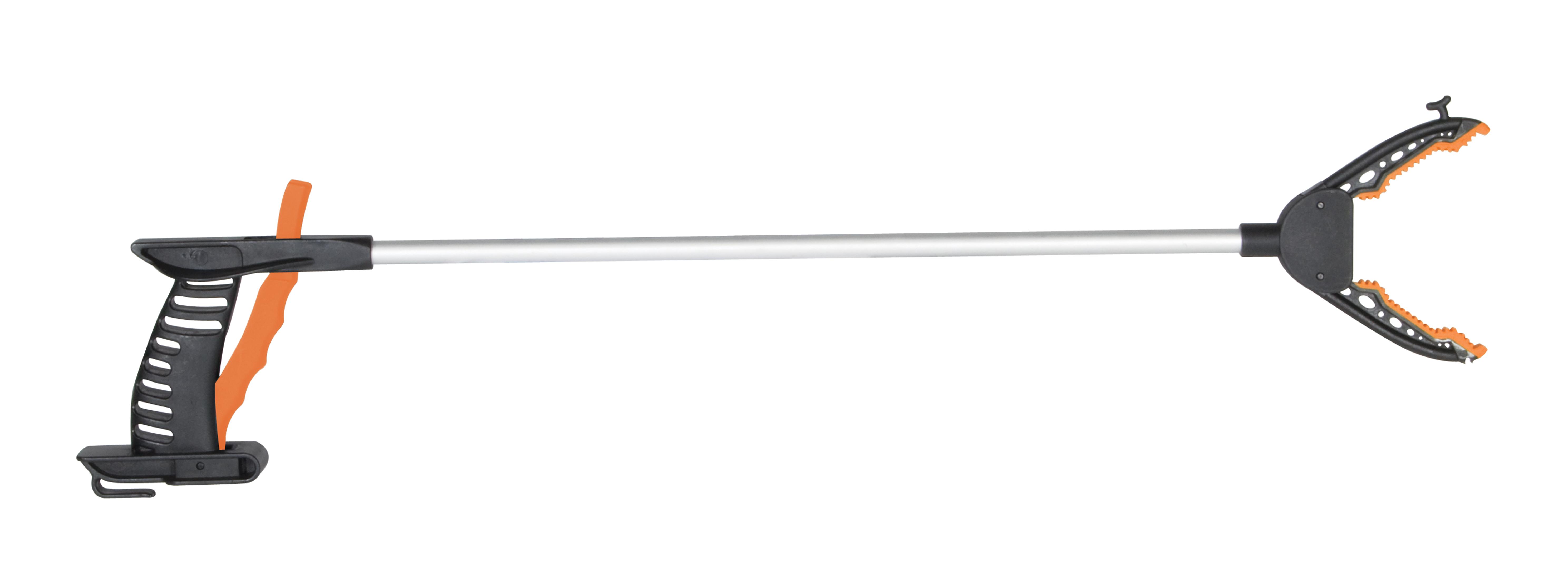 kitchen-safety-solution-ks2-drive-medical-4.jpg