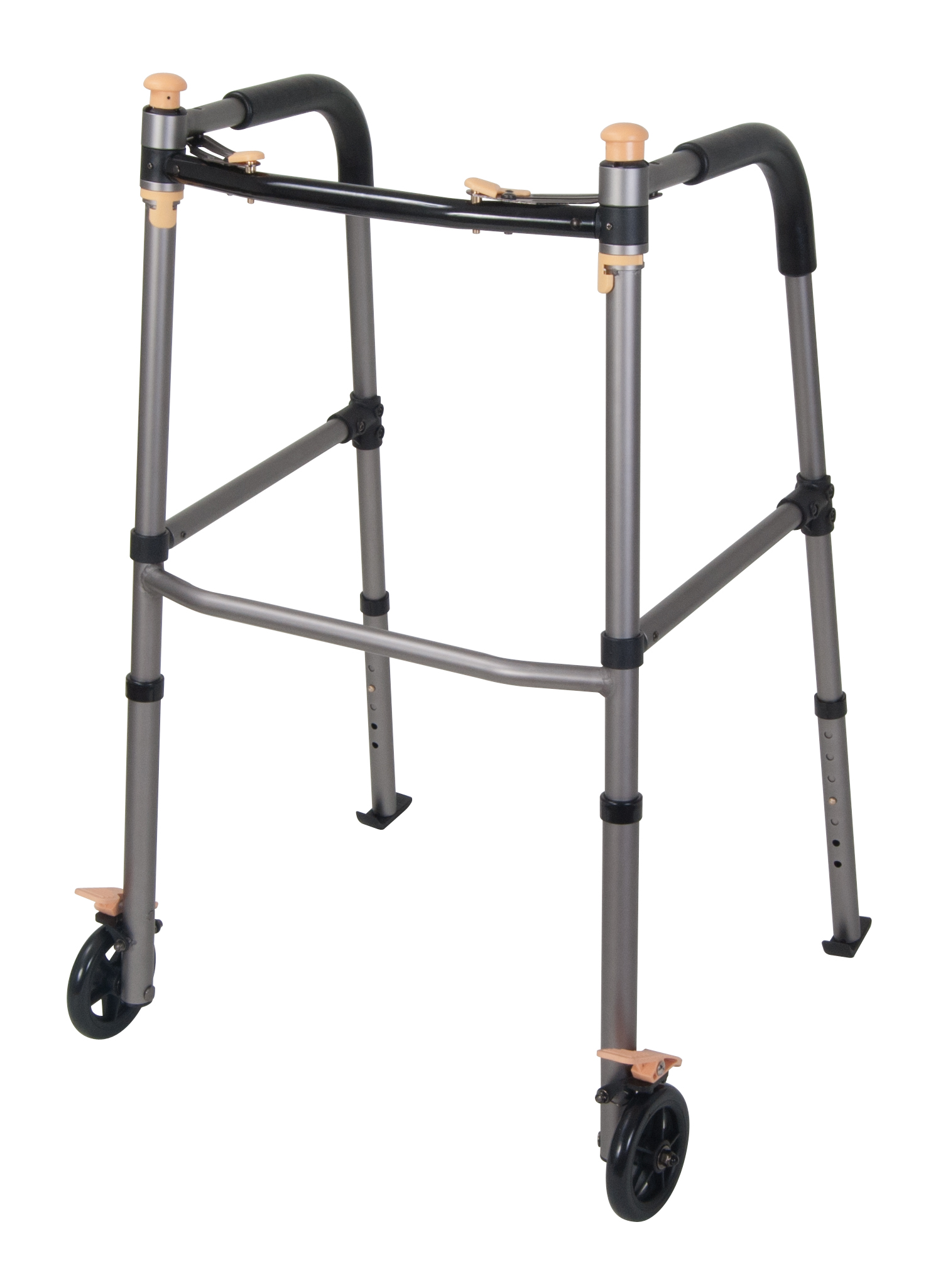 lift-walker-with-retractable-stand-assist-bars-10277lw-drive-medical-2.jpg