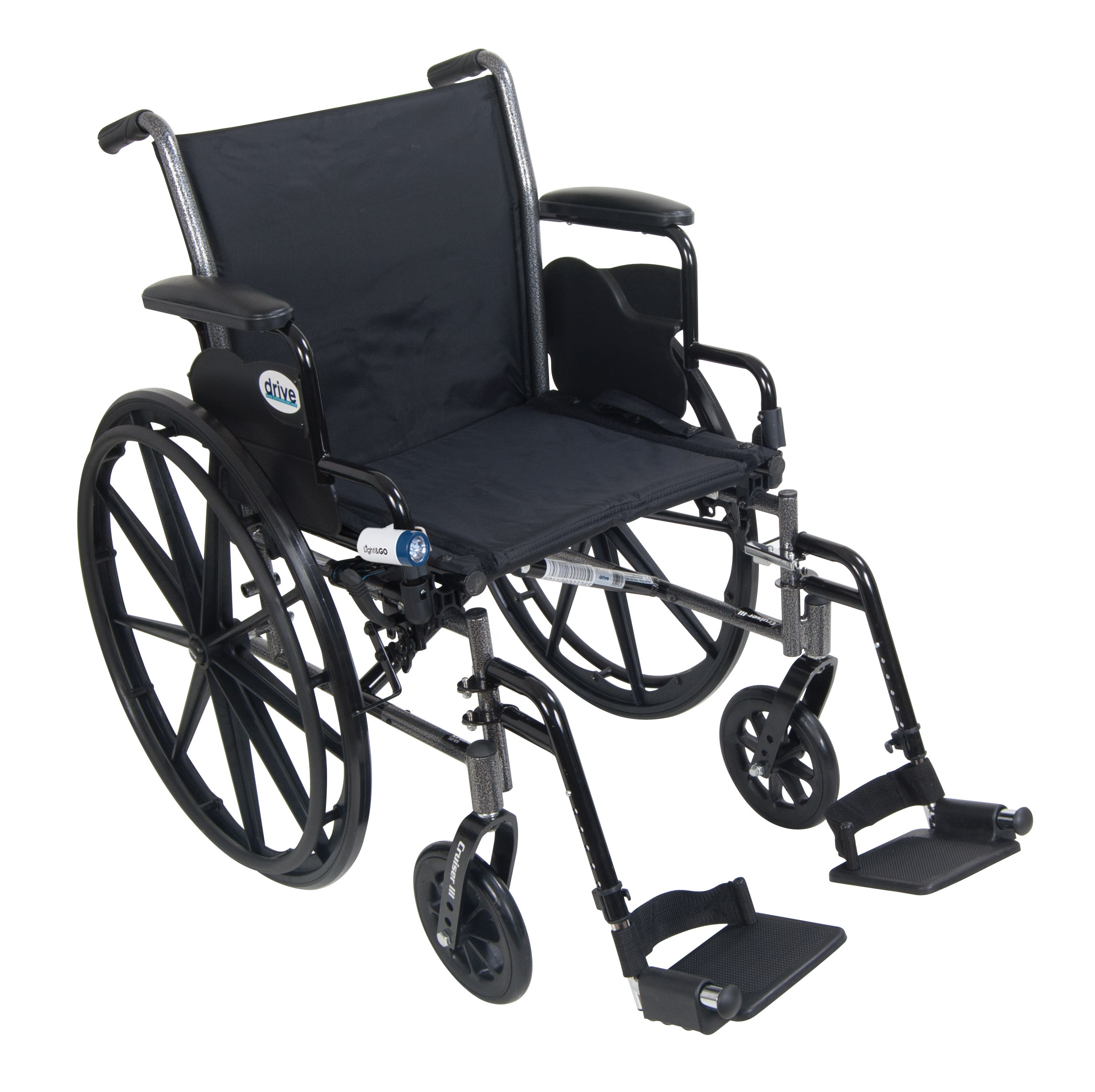 light-and-go-mobility-light-rtl1100-drive-medical-4.jpg