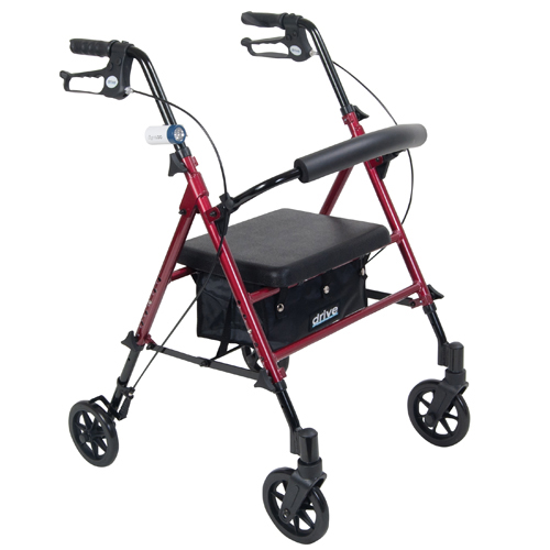 light-and-go-mobility-light-rtl1100-drive-medical-5.jpg