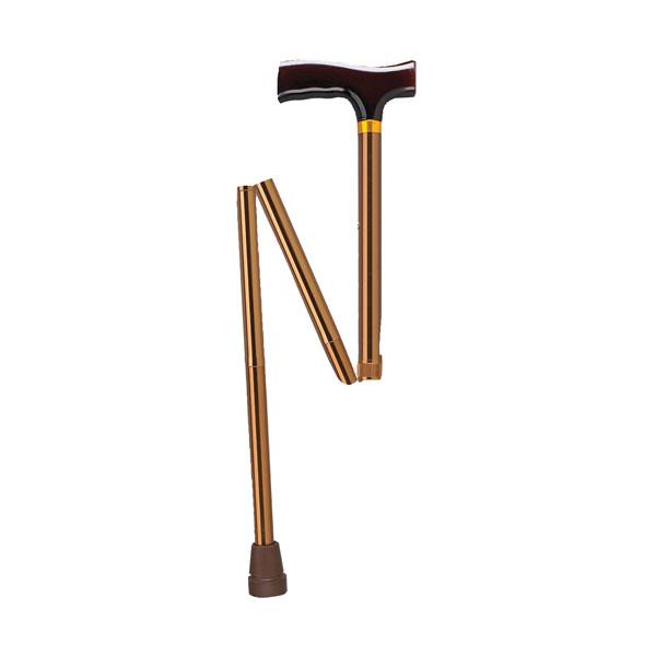 lightweight-adjustable-folding-cane-with-t-handle-rtl10304bz-drive-medical-2.jpg