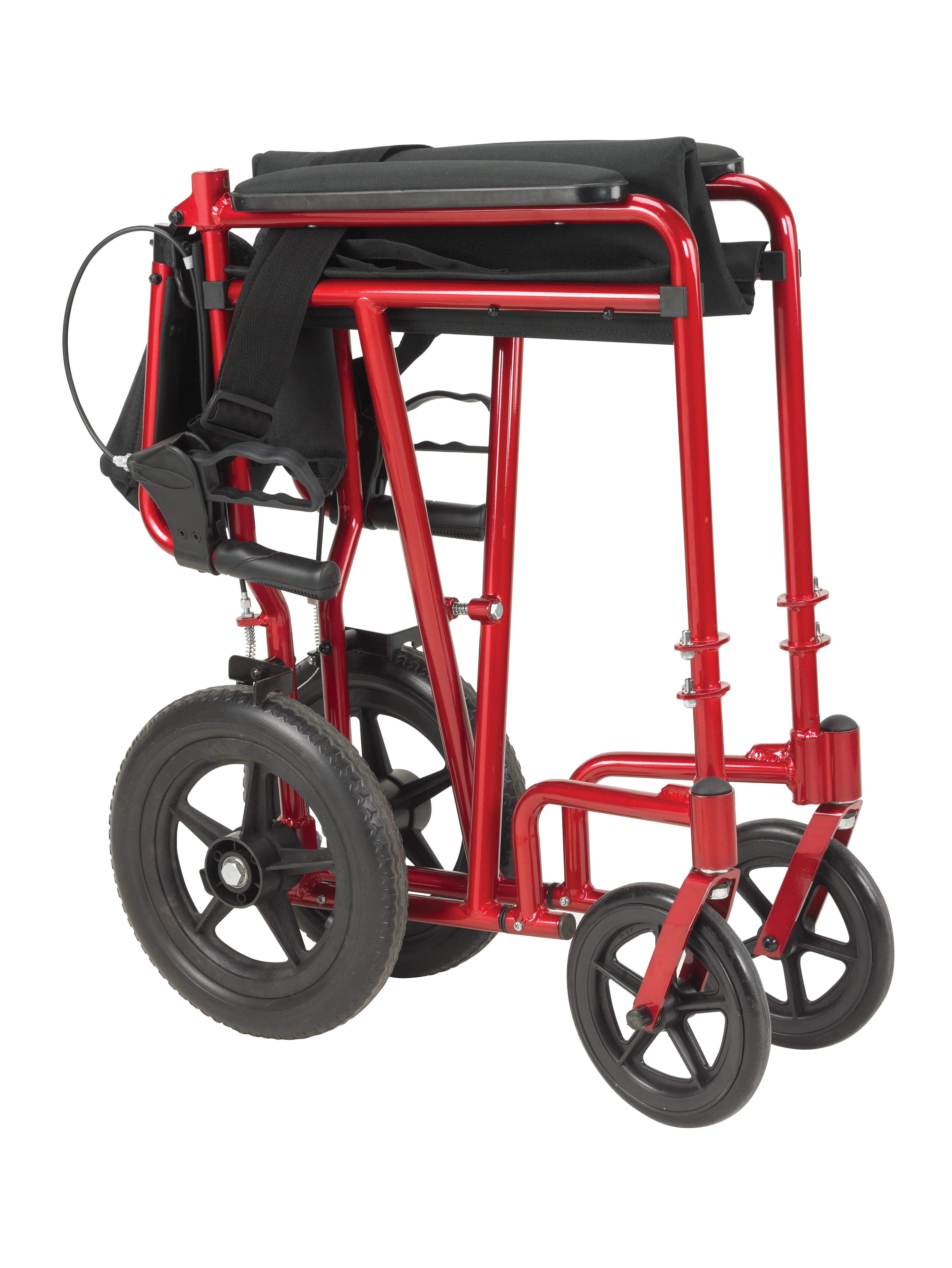 lightweight-expedition-transport-wheelchair-with-hand-brakes-exp19ltrd-drive-medical-3.jpg