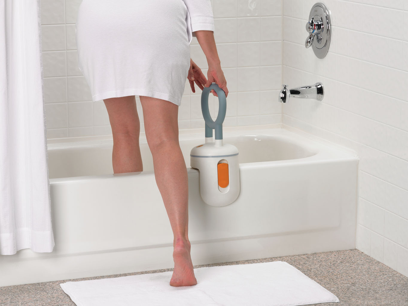 Bathroom Accessories Elderly bathroom accessories for the elderly - healthydetroiter