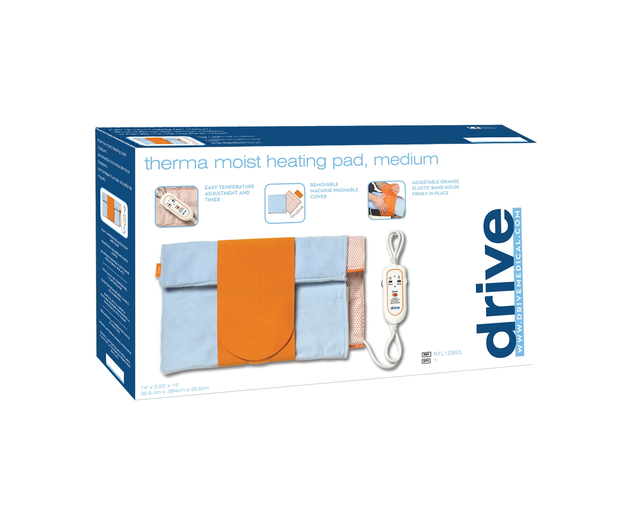 michael-graves-therma-moist-heating-pad-10893-drive-medical-2.jpg
