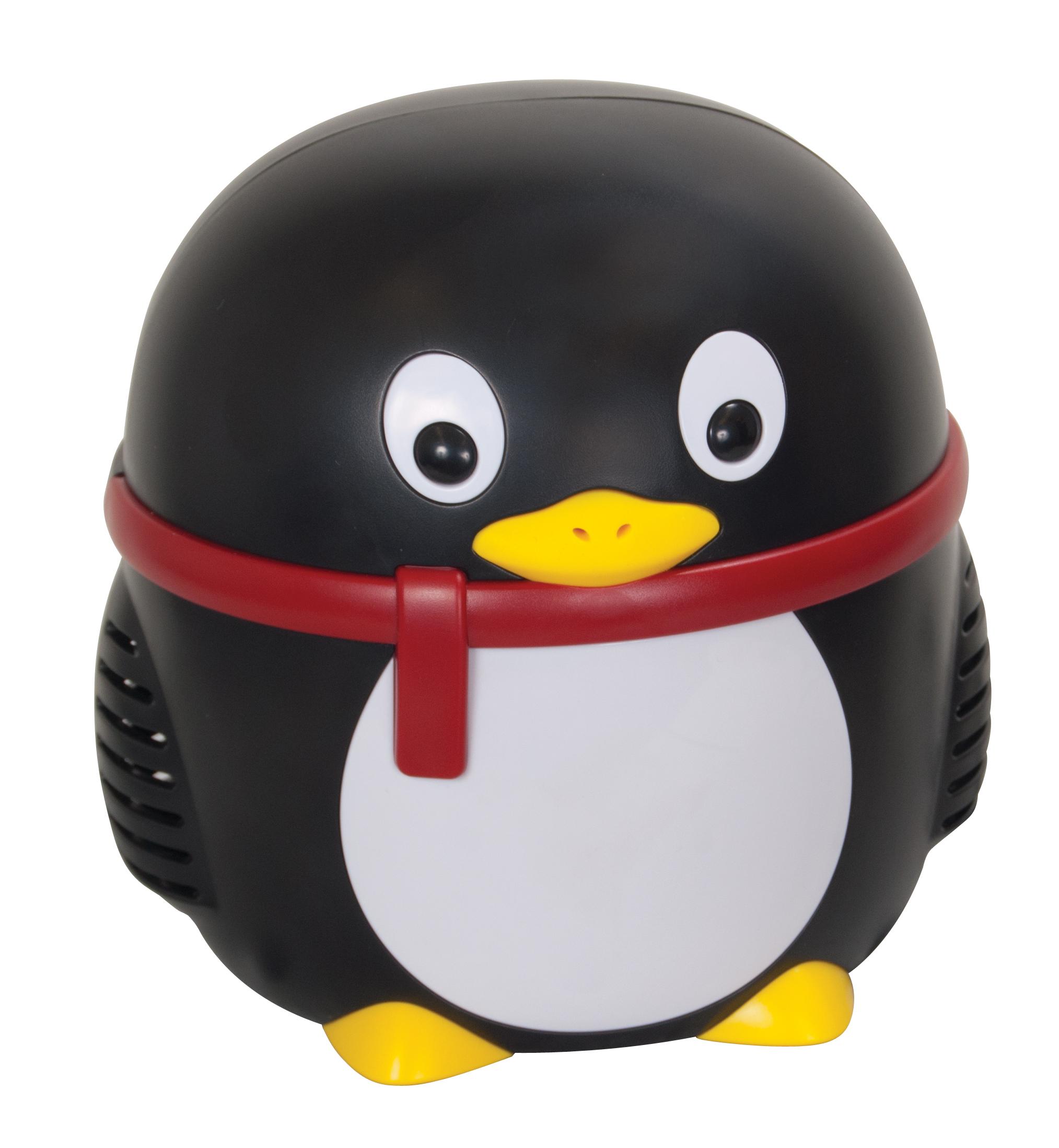 penguin-nebulizer-compressor-18090-pgkit-drive-medical-2.jpg