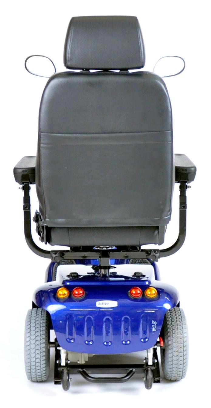 pilot-3-wheel-power-scooter-pilot2310bl18cs-drive-medical-4.jpg