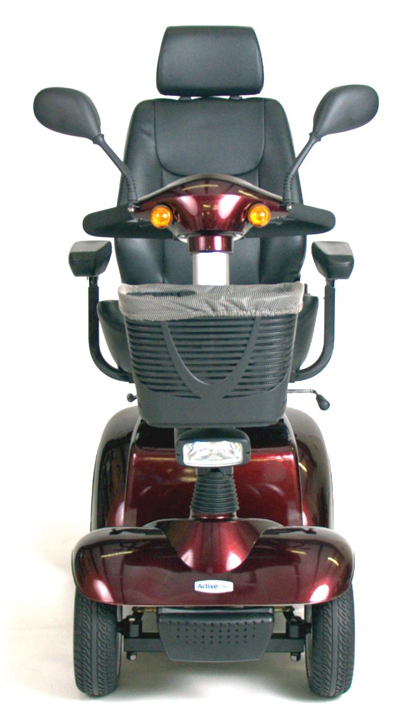 pilot-4-wheel-power-scooter-pilot2410bg20cs-drive-medical-2.jpg