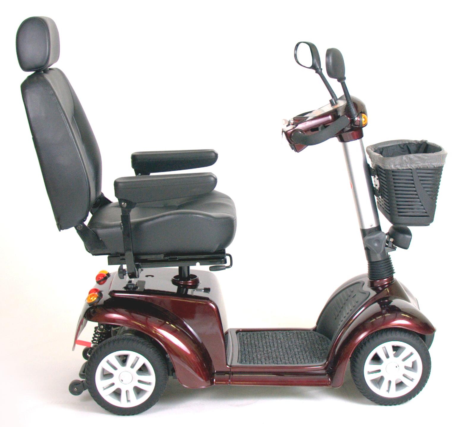 pilot-4-wheel-power-scooter-pilot2410bg20cs-drive-medical-3.jpg