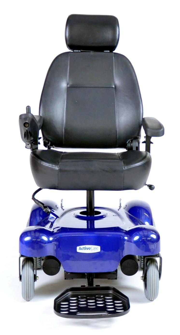 renegade-power-wheelchair-renegadebl18cs-drive-medical-2.jpg