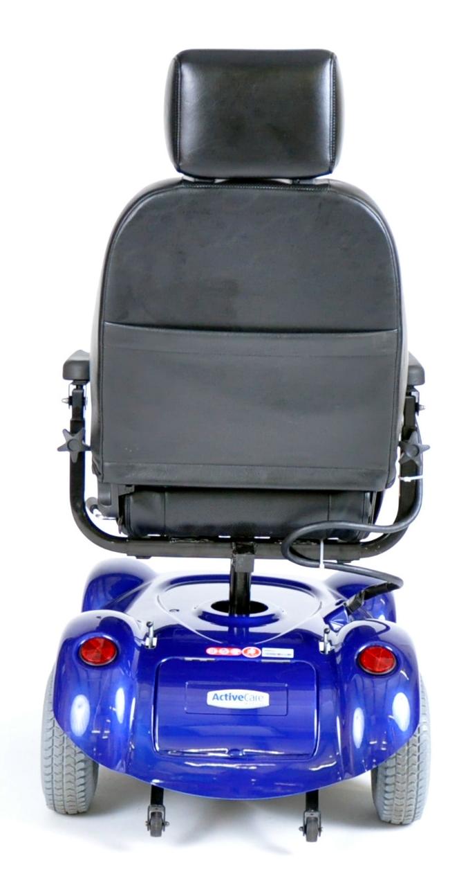 renegade-power-wheelchair-renegadebl18cs-drive-medical-3.jpg