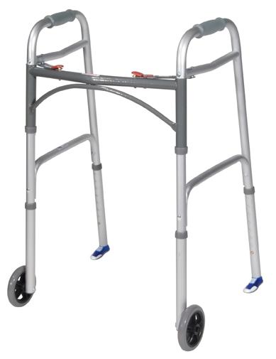 sneaker-walker-glides-100014-drive-medical-3.jpg