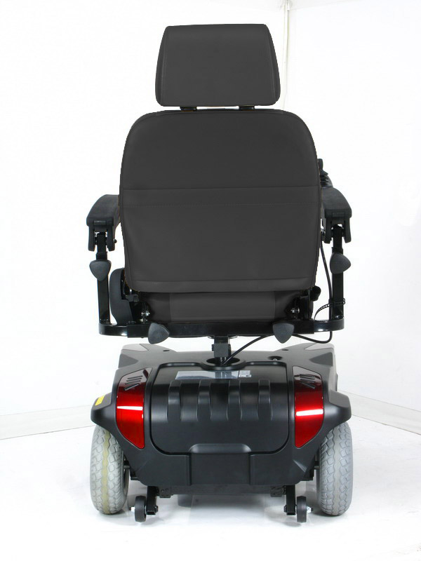 sunfire-ec-power-wheelchair-spec-3c-r-20-pom-drive-medical-2.jpg