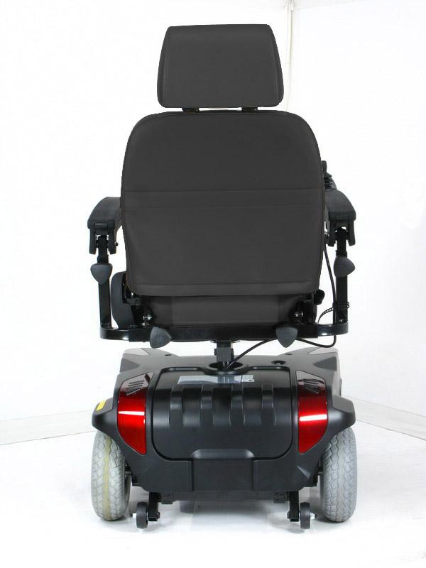 sunfire-ec-power-wheelchair-spec-3c-r-pom-drive-medical-2.jpg