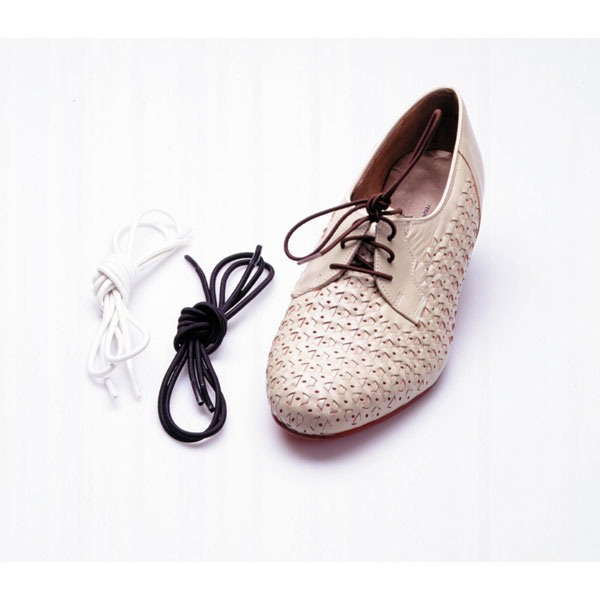 white-elastic-shoe-and-sneaker-laces-rtl2052-drive-medical-2.jpg