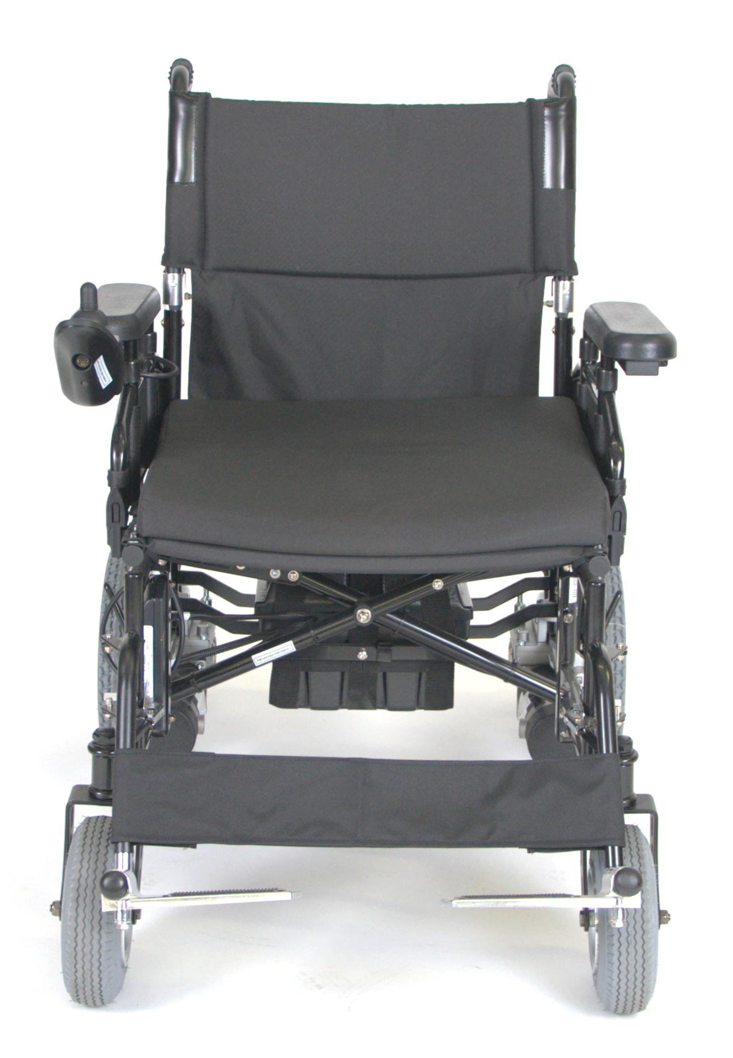 wildcat-450-heavy-duty-folding-power-wheelchair-wildcat450-22-drive-medical-2.jpg