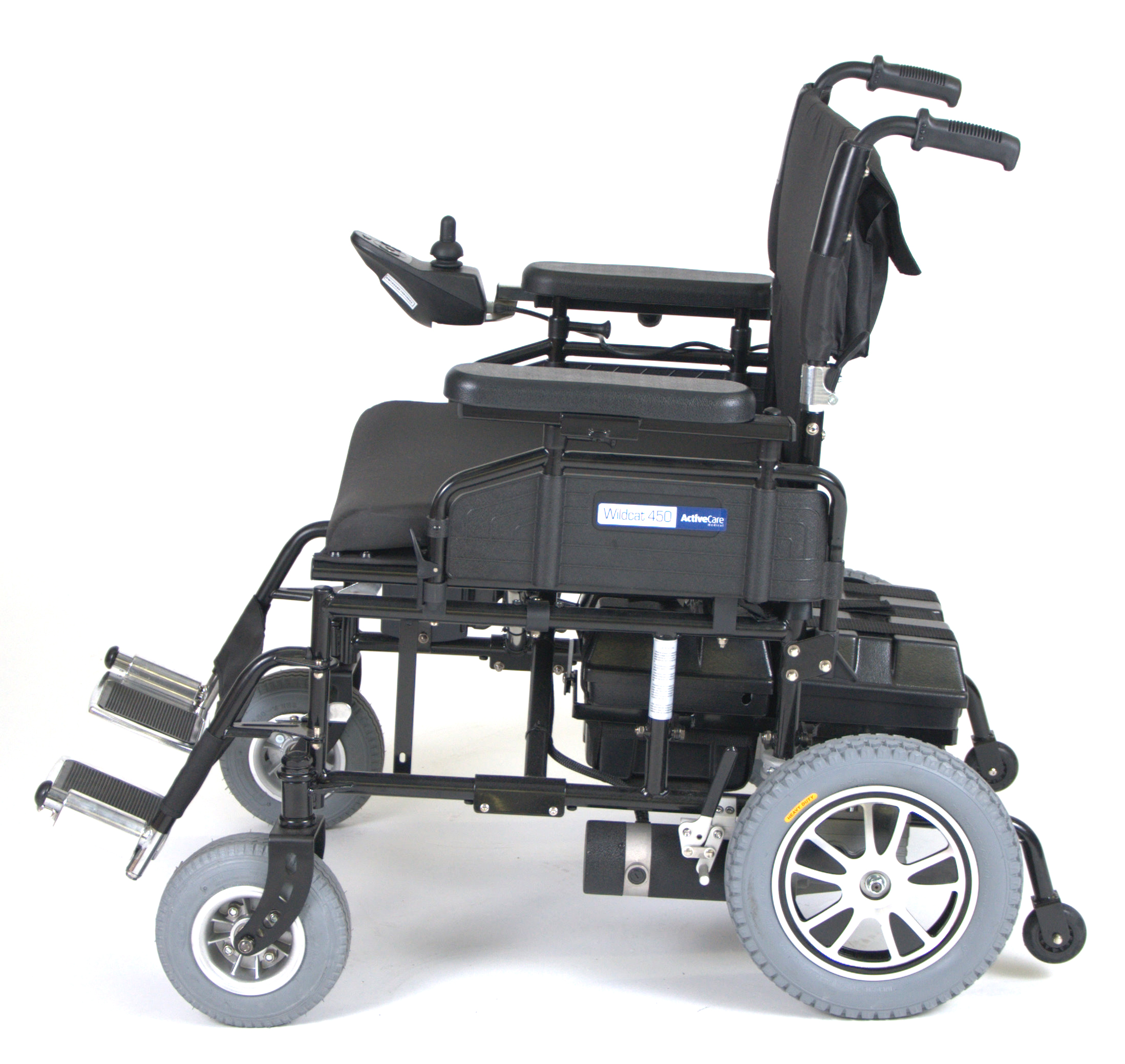 wildcat-450-heavy-duty-folding-power-wheelchair-wildcat450-22-drive-medical-3.jpg
