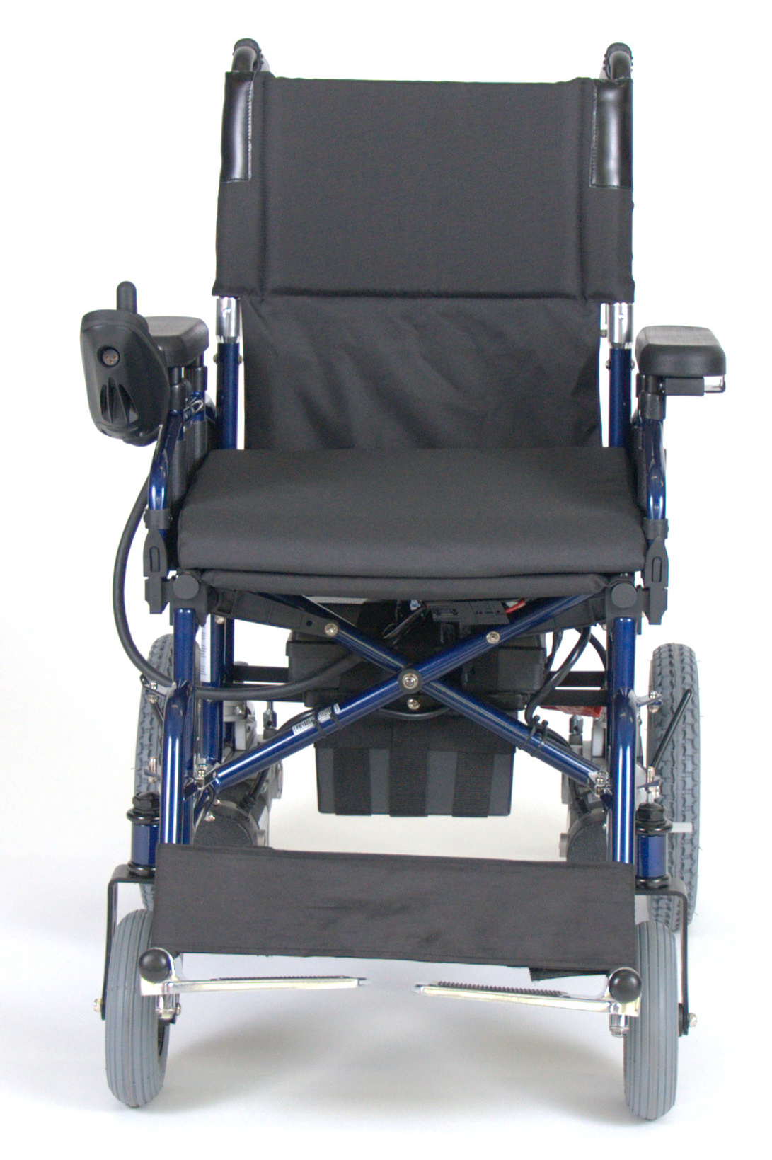 wildcat-folding-power-wheelchair-wildcat18b-drive-medical-2.jpg