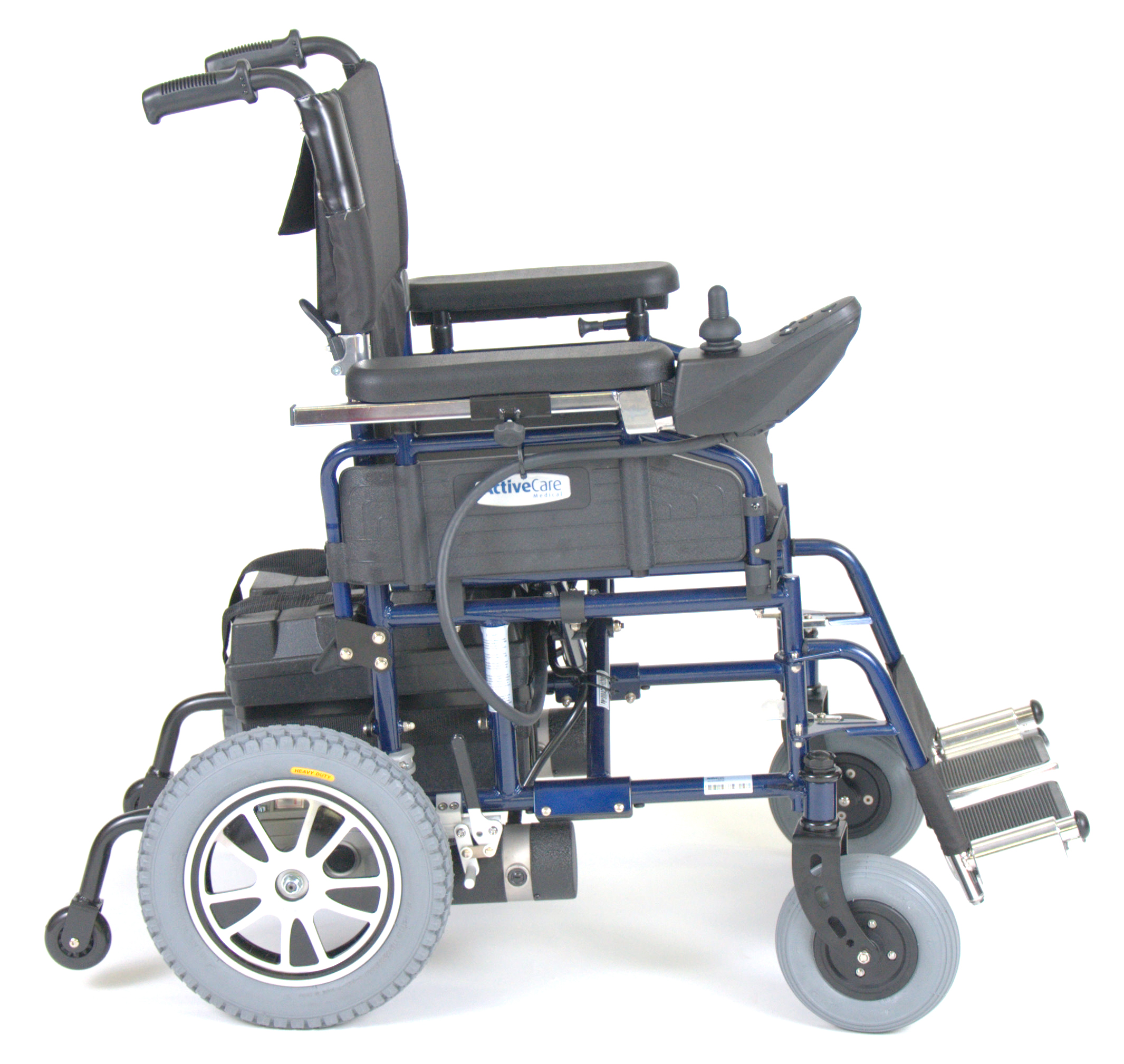 wildcat-folding-power-wheelchair-wildcat18b-drive-medical-4.jpg