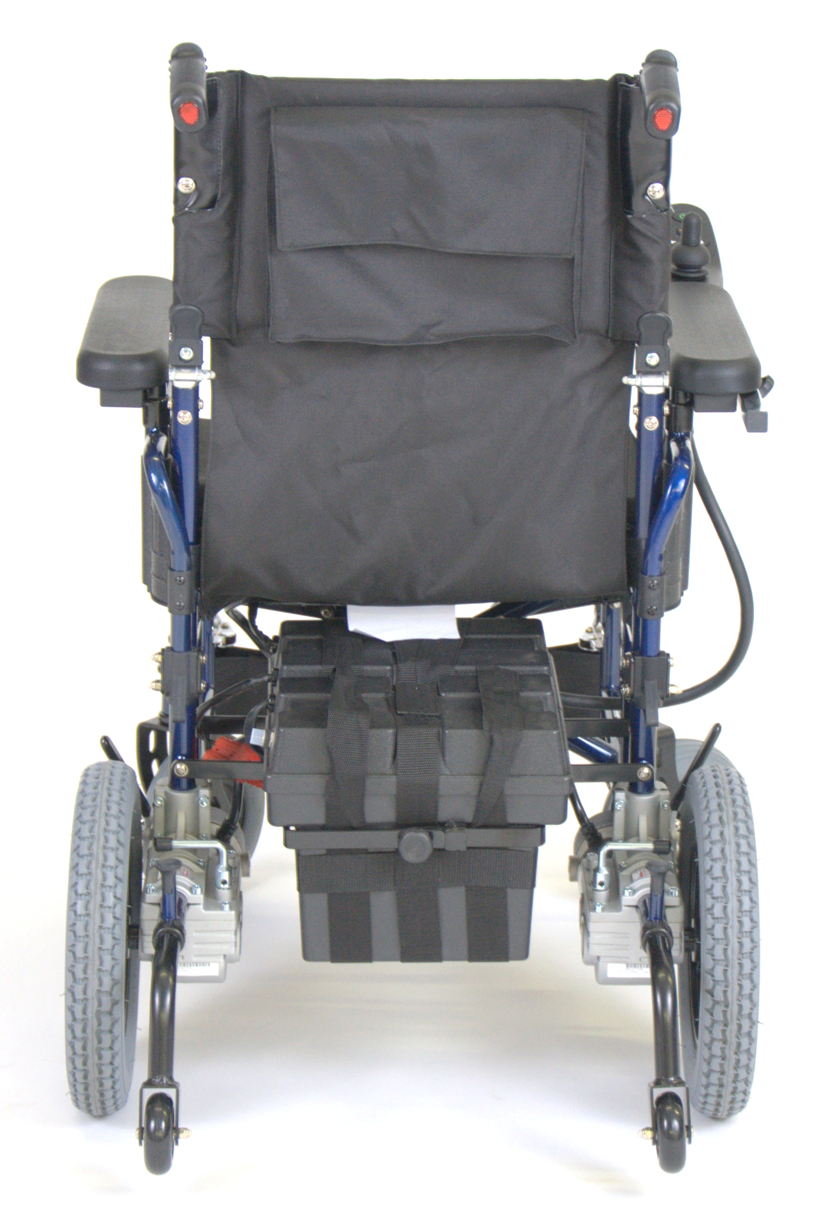 wildcat-folding-power-wheelchair-wildcat18b-drive-medical-5.jpg