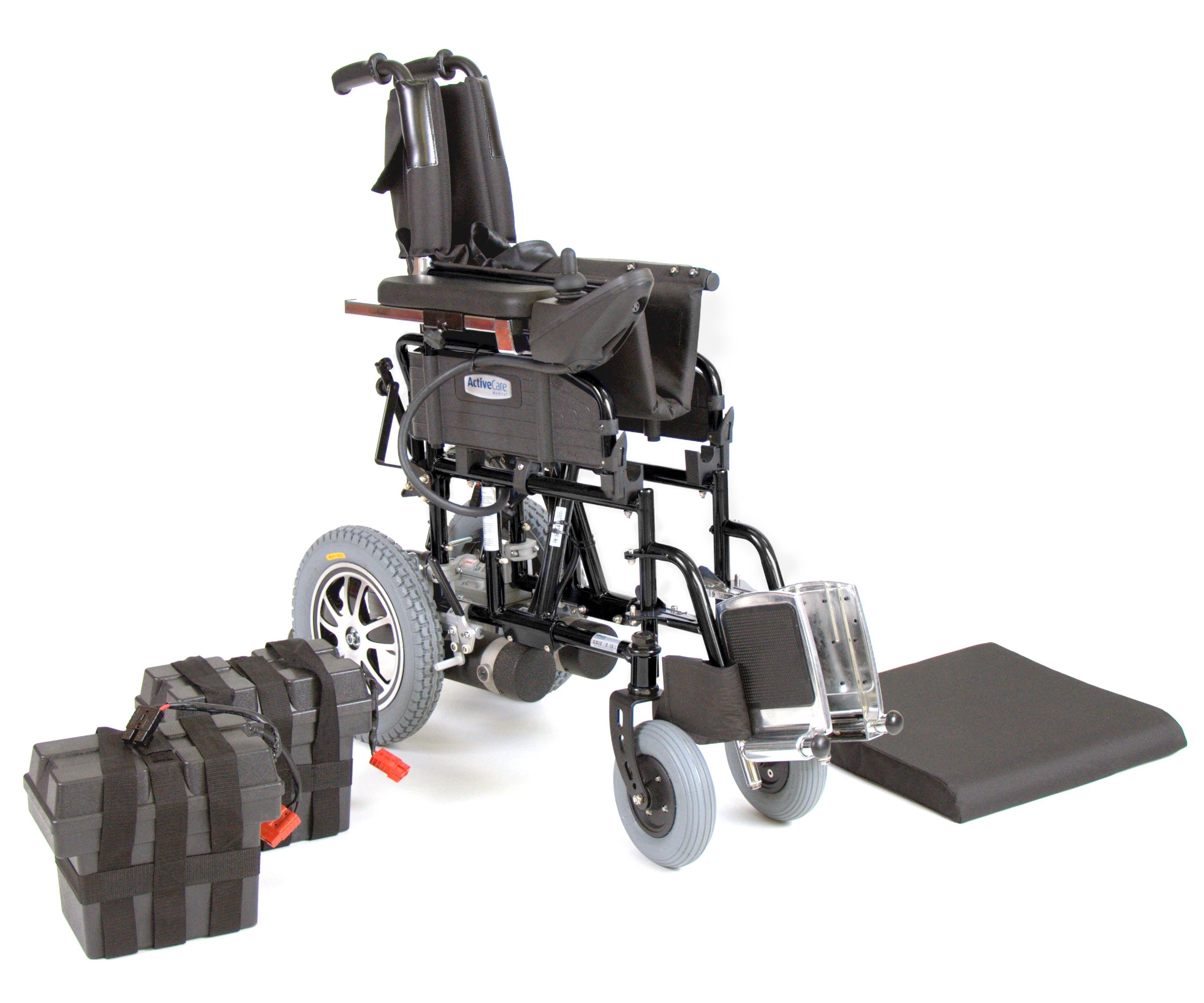wildcat-folding-power-wheelchair-wildcat20y-drive-medical-2.jpg