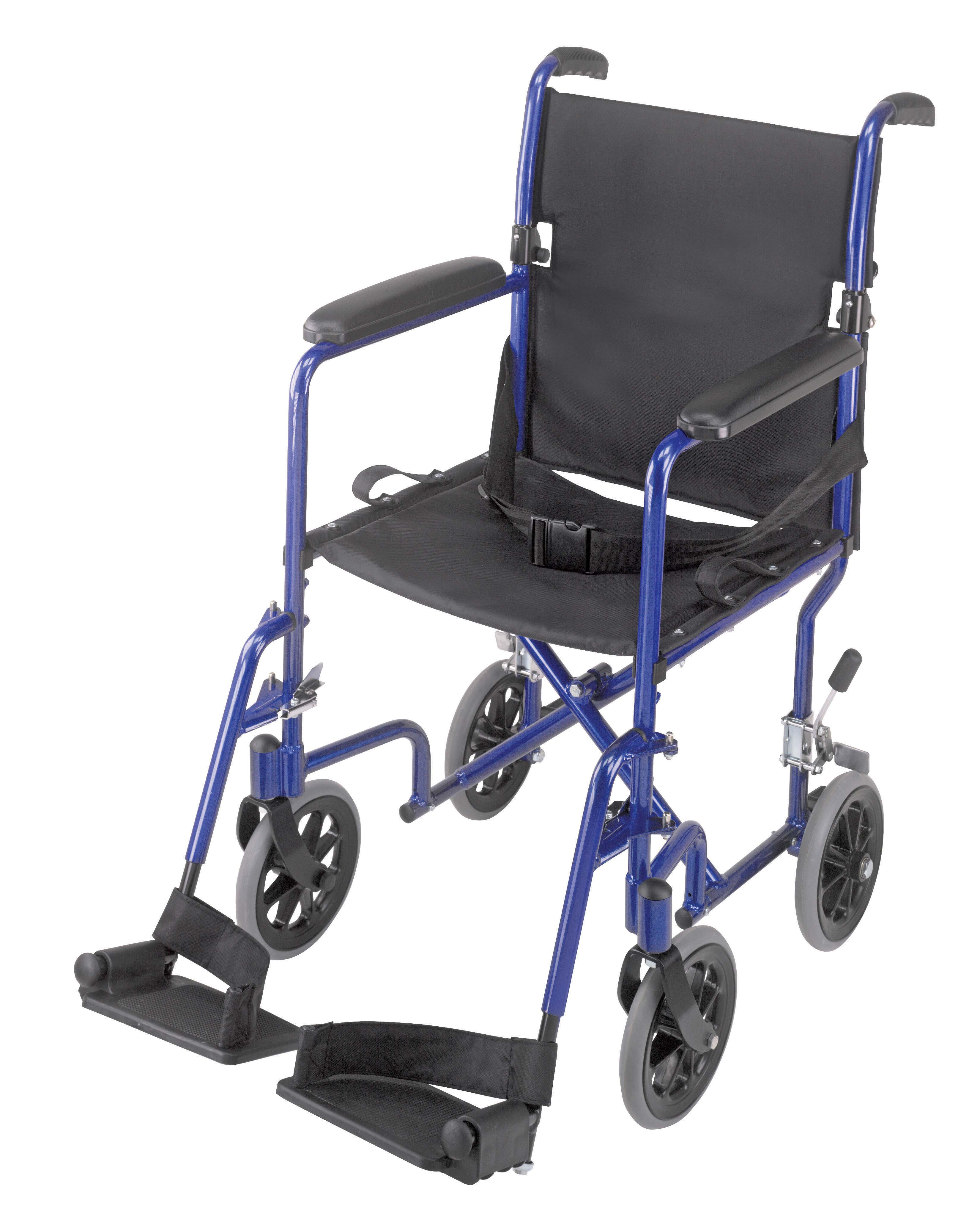 19-ultra-lightweight-aluminum-transport-chair-titanium-501-1052-4100-lr.jpg