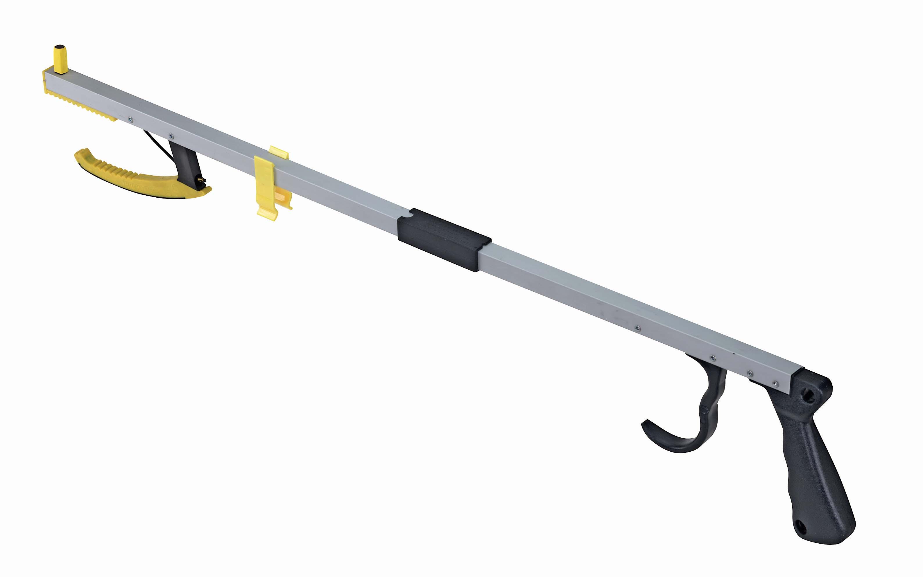 32-duro-tek-plus-reacher-640-1773-0623-lr.jpg