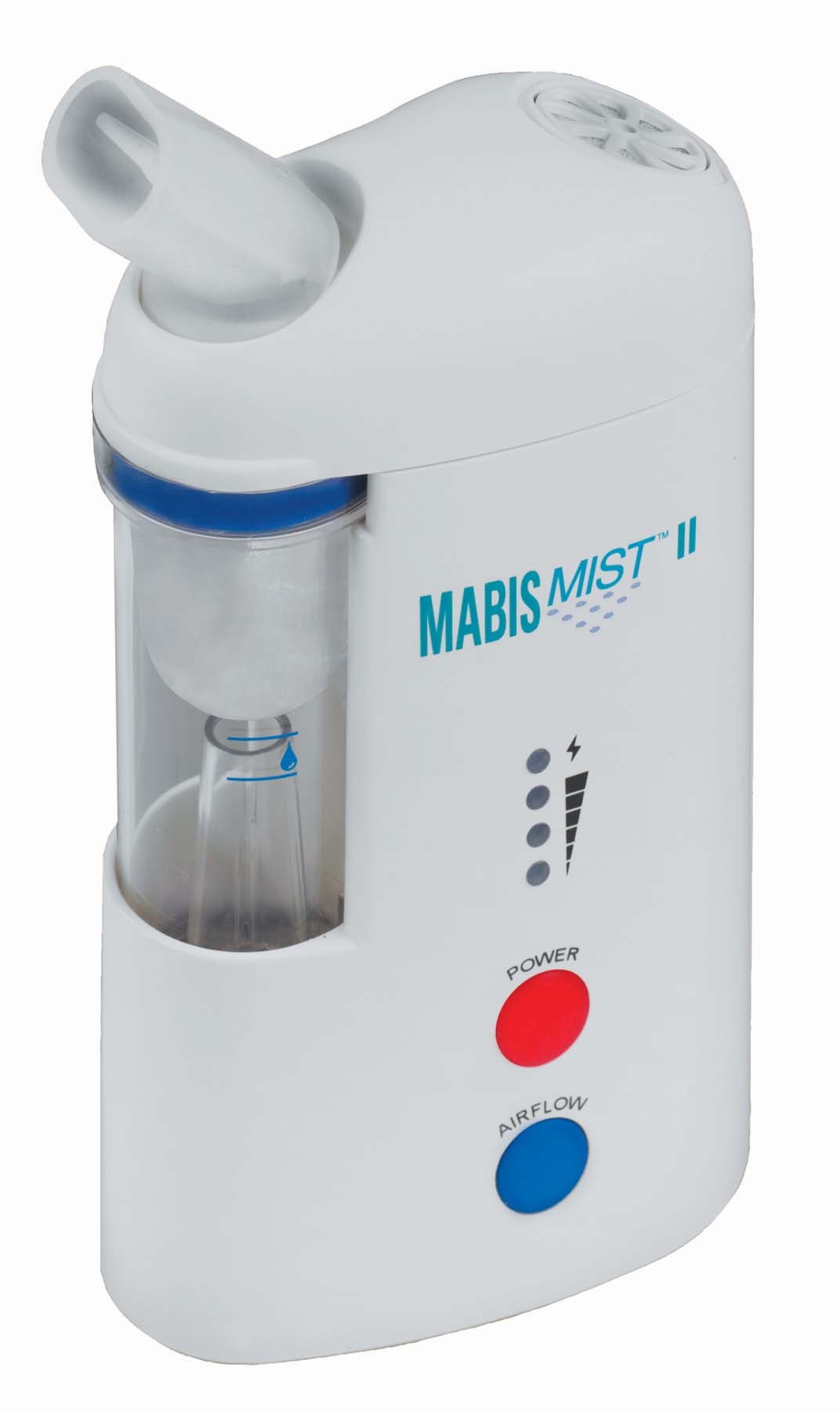air-filters-for-mabismist-ii-ultrasonic-nebulizer-10-per-pack-40-278-000-lr.jpg