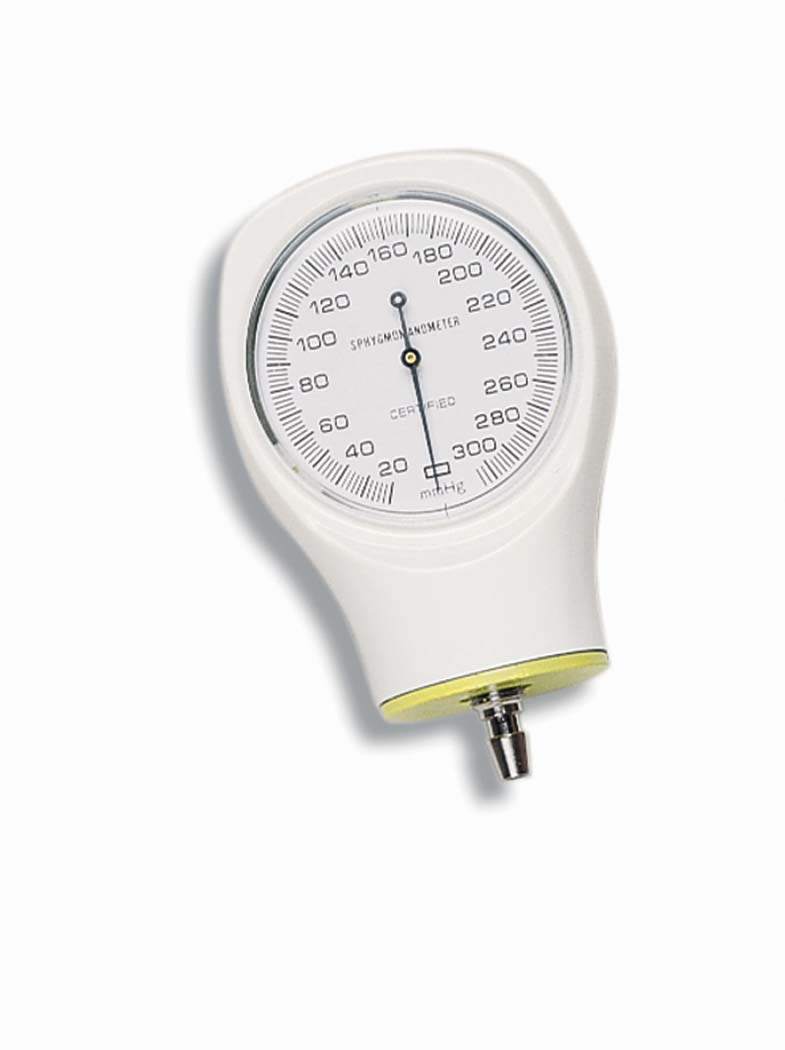 aneroid-gauge-for-single-patient-use-cuffs-06-236-130-lr.jpg