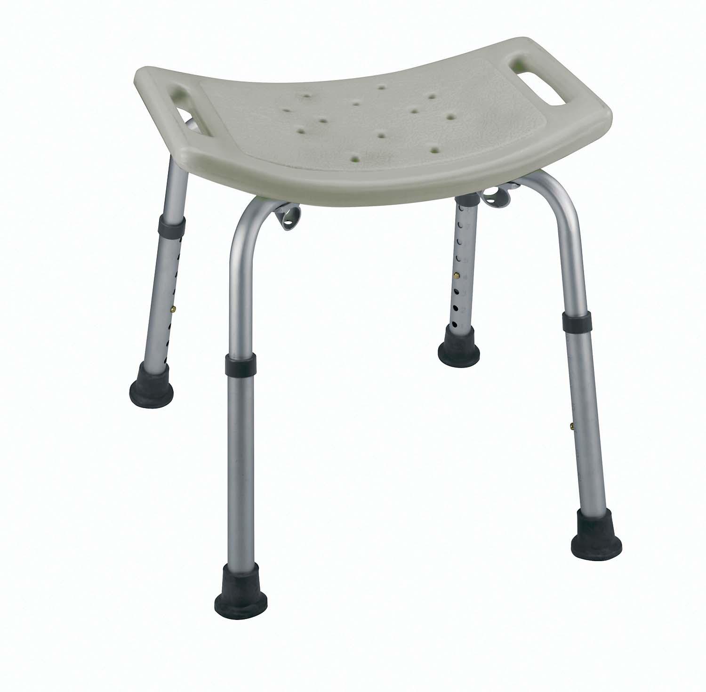 bath-seat-w-out-backrest-4-carton-522-2714-1900-lr-2.jpg