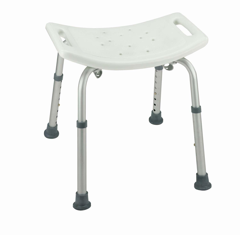 bath-seat-w-out-backrest-4-carton-522-2714-1900-lr.jpg