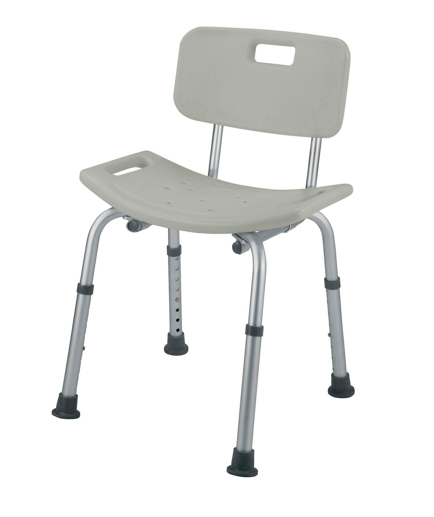 bath-seat-with-backrest-4-carton-522-2716-1900-lr-2.jpg