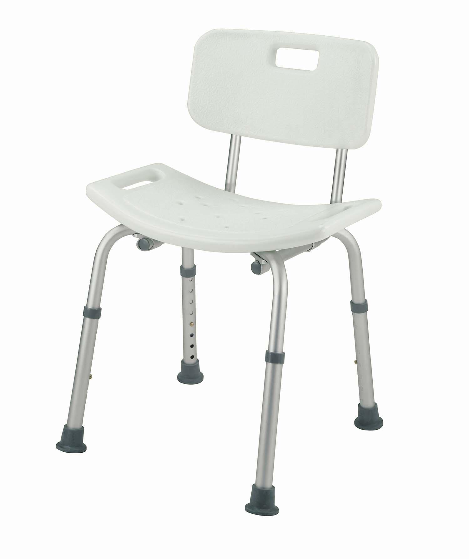 bath-seat-with-backrest-4-carton-522-2716-1900-lr.jpg