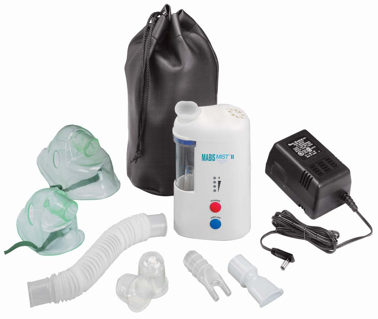 battery-pack-for-mabismist-ii-ultrasonic-nebulizer-40-277-012-lr-3.jpg